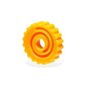 【創業祭セール 9/1〜9/30】LAYLAX・NINE BALL (ナインボール) カスタムホップダイヤル TYPE-B (Hi-Capa/M45/ガバメント) ライラクス カスタムパーツ