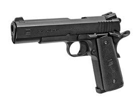 ARROW ARMS ガスブローバックハンドガン本体 GLOCK1911 .45AUTO グロック ガバメント エアガン 18歳以上 サバゲー 銃