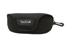 Bolle SAFETY SEMI-HARD CASE(セーフティー,ボレー)3111408