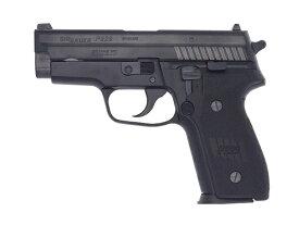 新製品予約 3月10日 タナカワークス モデルガン本体 SIG P229 フレームHW EVO2 18歳以上 サバゲー 銃