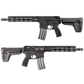 分納分予約 夏頃 BCM AIR 海外製電動ガン本体 BCM MCMR 11.5 エアガン 18歳以上 サバゲー 銃