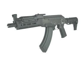 東京マルイ 次世代電動ガン本体 AK47 STORM ストーム カラシニコフ エアガン 18歳以上 サバゲー 銃
