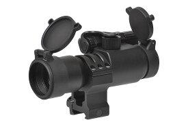 Novel Arms(ノーベルアームズ) 光学機器 COMBAT M68 CCO ドットサイト ダットサイト COMP M2