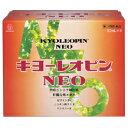 【第3類医薬品】キヨーレオピンネオ 60ml×4本 (湧永製薬)