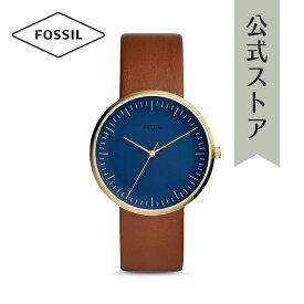 『公式ショッパープレゼント』 25%OFF フォッシル 腕時計 公式 2年 保証 Fossil メンズ ザ・エッセンシャリスト FS5473 THE ESSENTIALIST