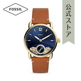 【30%OFF 増税前!お得セール中】フォッシル 腕時計 公式 2年 保証 Fossil メンズ コミューター ツイスト ME1167 COMMUTER TWIST