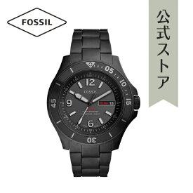 【30%OFF】フォッシル 腕時計 メンズ Fossil 時計 FS5688 FB-02 公式 2年 保証