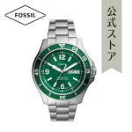 2020春の新作フォッシル腕時計メンズFossil時計FS5690FB-02公式2年保証