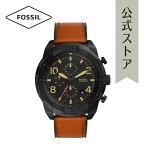 2020夏の新作フォッシル腕時計メンズFOSSIL時計FS5714公式2年保証