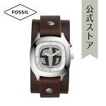 2020夏の新作フォッシル腕時計レディースFOSSIL時計FS5740公式2年保証