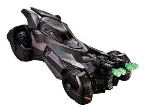 マテル バットモービル MATTEL DHY29 バットマン 乗り物 おもちゃ 品 Founderがお届け!