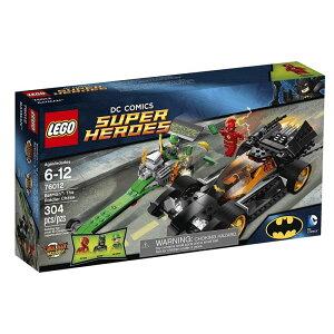 レゴ LEGO ブロック スーパーヒーロー バットマン リドラーチェイス 76012 品 Founderがお届け!