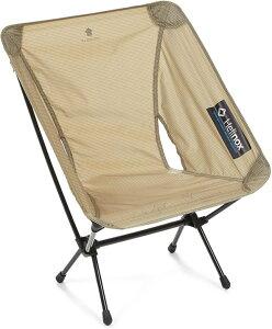 ヘリノックス チェアゼロ ウルトラライトチェア ベージュ Helinox 超軽量 コンパクト 椅子 Founderがお届け!