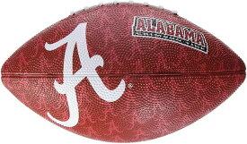 NCAAフットボール Rawlings 7203068111-Parent アメフトジュニアサイズ