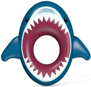 ジェーソンウェル シャーク ライドオンフロート Jasonwell サメ 浮き輪 浮き具 Founderがお届け!