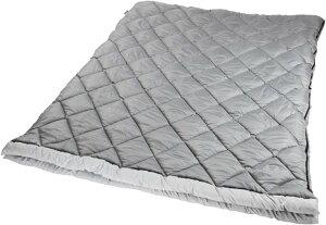 コールマン Coleman タンデム3-IN-1 45ビッグアンドトール寝袋ダブルアダルト 大人用 寝袋 スリーピングバッグ マットレスブ ランケット アウトドア
