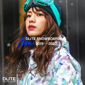 スノーボードウェア レディース スキーウェア 上下 セット DLITE 新作 スノボウェア スノーボード ウェア スノボ ボード 2019-2020モデル ウェア 19-20