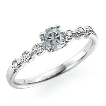 【プラチナ枠】プラチナ枠ダイヤモンドお仕立て用※タイプAでのお仕立て専用ページです0824楽天カード分割