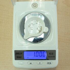 【在庫処分値下げ】 計 1ct UP 天然 メレ ダイヤモンド ルース 4月誕生石[楽ギフ_包装] [送料無料]