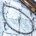 テラヘルツ 鉱石 3mm アンクレット【本物の証明☆90日間全額返金保証】《初めてテラヘルツ購入の方対象》//