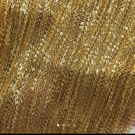 K18 あずき チェーン ネックレス 小豆 アズキ チェーン ホワイトゴールド / イエローゴールド / ピンクゴールド 長さ選べます 40cm / 45cm 18金 替えチェーン WG YG PG ネックレス 刻印 [楽ギフ_包装] [送料無料]