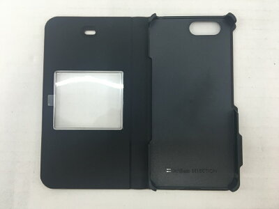 SoftBankAQUOSXx3506SH