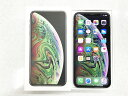 SoftBank iPhoneXs Max 256GB 利用制限【 △ 】 MT6U2J/A A2102 スペースグレイ iPhone本体【中古】【iPhone】【鈴鹿 専売品】【105-18…