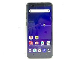 docomo Samsung Galaxy S9+ SC-03K 利用制限【 △ 】 ミッドナイトブラック 64GB スマートフォン本体 スマホ本体【中古】【docomo】【鈴鹿 専売品】【106-190610-01HS】