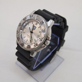 low priced 38955 32959 楽天市場】ルミノックス NAVY SEALS(腕時計)の通販