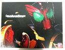 【開封品】コンプリートセレクション モディフィケーション オーズドライバー コンプリートセット 【中古】【ライダー戦隊特撮】【鈴鹿…