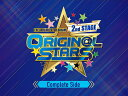 THE IDOLM@STER SideM 2nd STAGE ~ORIGIN@L STARS~ Live Blu-ray (Complete Side) 【中古】【BD戦略】【鈴鹿 併売品】…