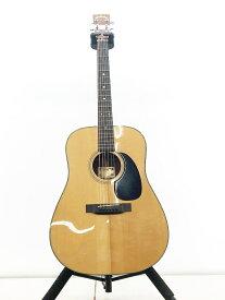 アコースティックギター Headway HD-308 Re【中古】【楽器本体】【鈴鹿 併売品】【092-171014-03HS】