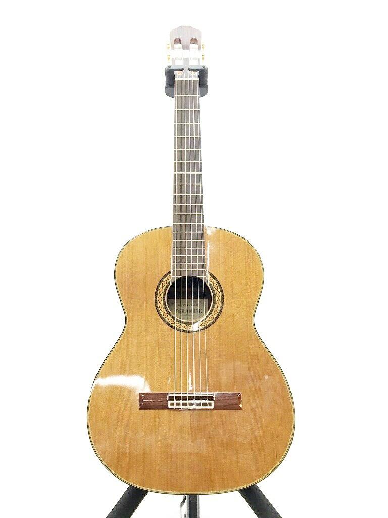 タカミネ クラシックギター Takamine No.5【中古】【楽器本体】【鈴鹿 併売品】【092-171015-01HS】