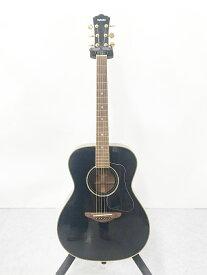 YAMAHA LS-10BL ヤマハ LS-10BL アコースティックギター【中古】【楽器本体】【鈴鹿 併売品】【092-180509-04HS】