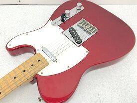 Fender MADE IN JAPAN TELECASTER TL-43 / CAR フェンダージャパン テレキャスター【中古】【楽器本体】【鈴鹿 併売品】【092-200311-02HS】