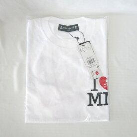 Marilyn Monroe×mastermind JAPAN MONROE LIMITED T-SHIRT マリリン モンロー×マスターマインド ジャパン モンロー リミテッド T 997-8151555 ホワイト サイズ:S【中古】【DM】【四日市 併売品】【125-180816-07USH】