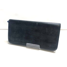 COCOMEISTER LONG WALLET ココマイスター アレッジウォレット 【中古】【財布】【四日市 併売品】【138-190915-16GH】
