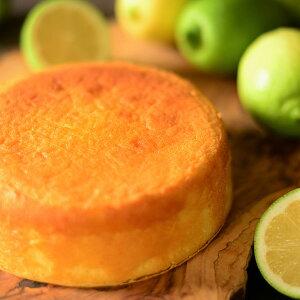 グラスフェッドバターカステラプレーン、オーガニック瀬戸内レモン