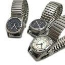 GS/TP(ジーエスティーピー) [QMD02B] [QMD02C] [QMD03B] クオーツ ブラックダイアル ホワイトダイアル 腕時計 ミリタ…