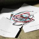 【ネコポス発送で送料無料】【定番商品】SCOSHA (スコーシャ) [SB3] BRACELET [STERLING.SILVER] コーティングコード…