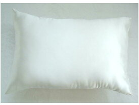 ピロー枕サイズ43cm×63cm用中袋ヌード 【日本製】注文確認してから綿入れ加工♪だから新しくてふかふかな綿!!抱きまくら 、抱枕、横向き寝、横向き寝用枕だきまくら、おしゃれ、ピローカバー、ヌードクッション