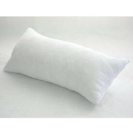 ロングクッションカバー用中袋ヌード サイズ50×150cm 【日本製】注文確認してから綿入れ加工♪だから新しくてふかふかな綿!!、横向き寝、横向き寝用枕だきまくら、大きい、おしゃれ、抱きまくら、抱き枕カバー、妊婦、ヌードクッション