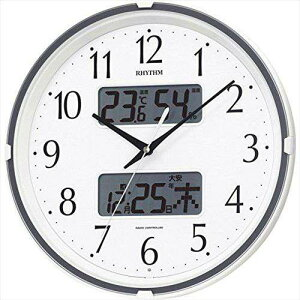 時計 シチズン 電波