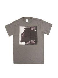 バンドTシャツTHELONIUSMONK/MONTEREYセロニアス・モンクオフィシャルロックTシャツジャズ