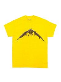 ミュージックTシャツPOSTMALONE/DRAGONポスト・マローンオフィシャルヒップホップTシャツバックプリントラップTRAPHIPHOP