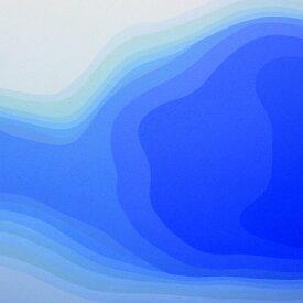 KONSTRUKT & KEIJI HAINO / A PHILOSOPHY WARPING, LITTLE BY LITTLE THAT WAY LIES A QUAGMIRE LP レコード ヴァイナル アルバム ジャズ エクスペリメンタル ノイズミュージック 灰野敬二 限定500枚