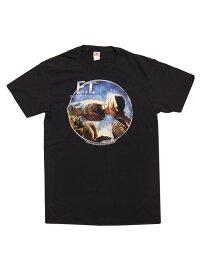 ムービーTシャツE.T./ATGERTIEKISSESイーティーTシャツ映画Tシャツスティーヴン・スピルバーグ