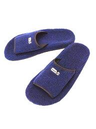 激罕見的!! SANUK/FUR REAL SANDAL NAVY涼鞋深藍