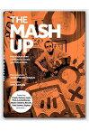 TheMashUp:Hip-HopPhotosRemixedbyIconicGraffitiArtistsbyJanetteBeckman,CeyAdams