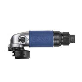 ベッセル(VESSEL) エアー ディスク グラインダー ディスク径φ50mm GT-DG50